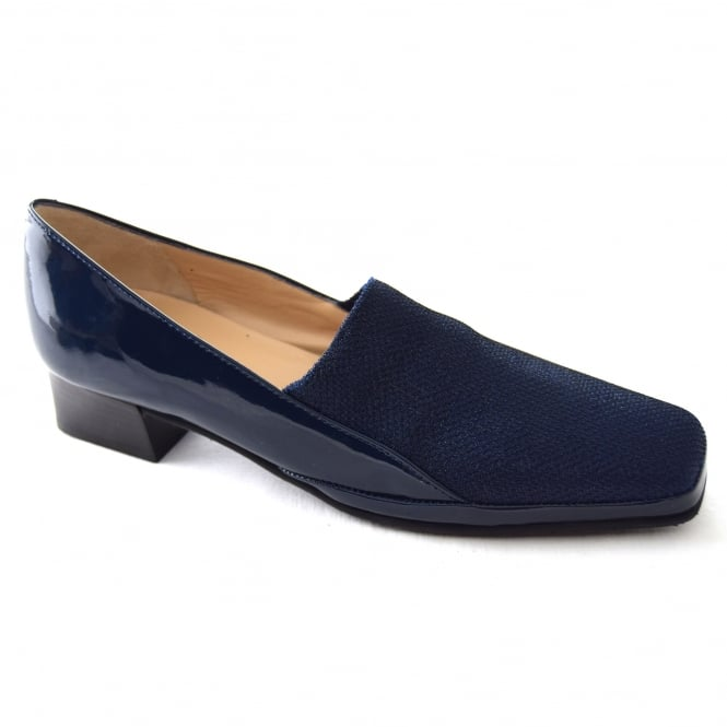 Amalfi MEDICI LADIES DRESS SHOE