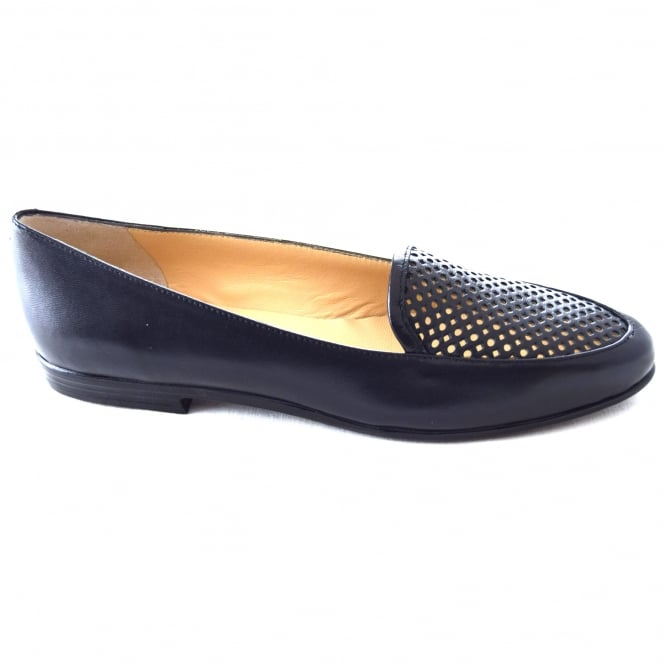 Amalfi OLMO LADIES SMART CASUAL SHOES