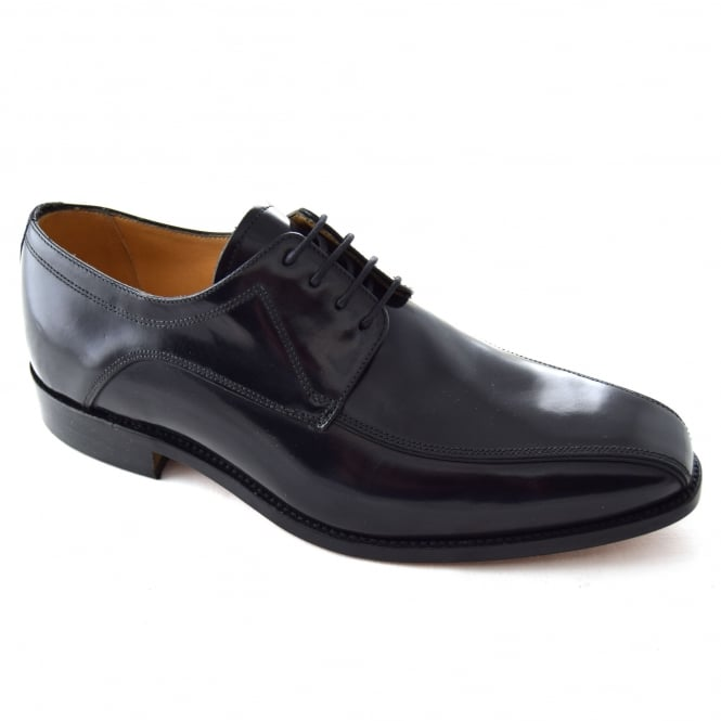 Barker NEWBURY MEN'S DERBY SHOE