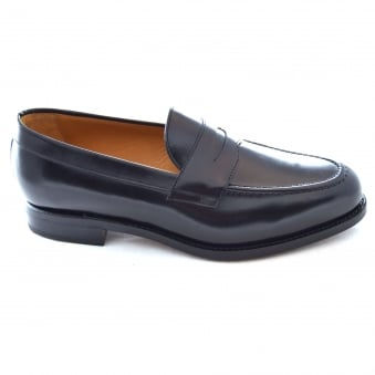 AYR MEN'S SHOE
