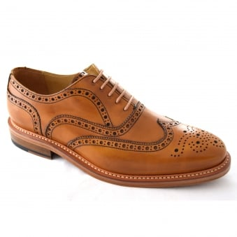 ERSKINE MENS SHOE