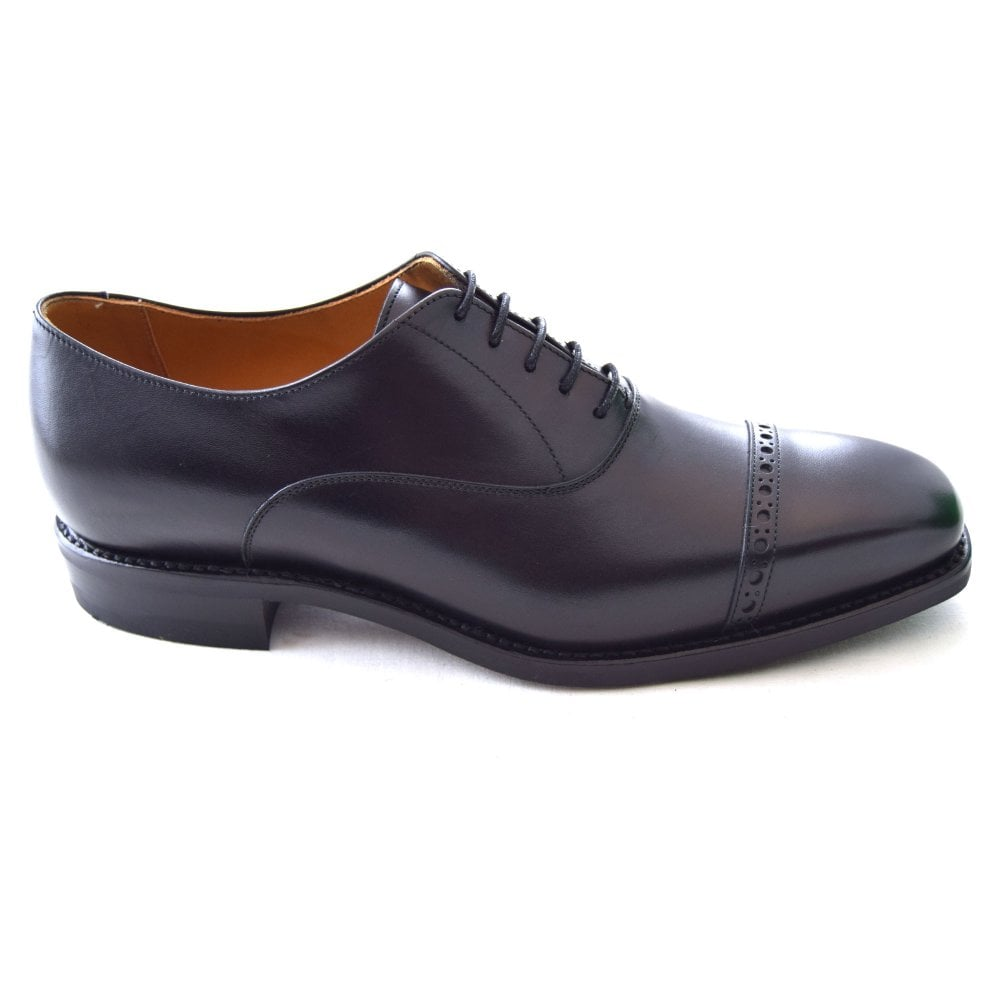 Berwick Moffat Mens Formal Shoe