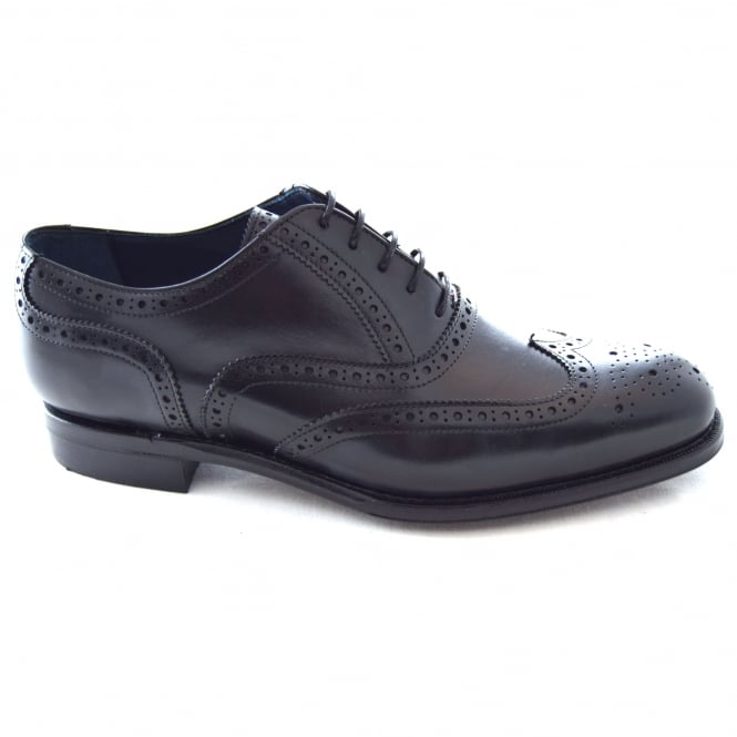 Berwick MULL MEN'S SHOE