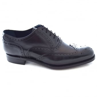 MULL MEN'S SHOE