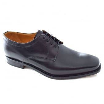 WICK MENS FORMAL DERBY SHOE