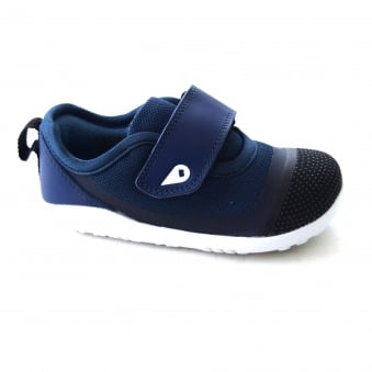LO DIMENSION KIDS SHOE