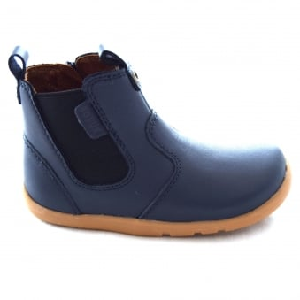 OUTBACK TODDLER BOOT