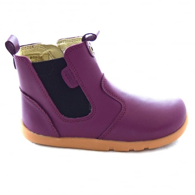 BOBUX OUTBACK TODDLER BOOT 87b1a79f0