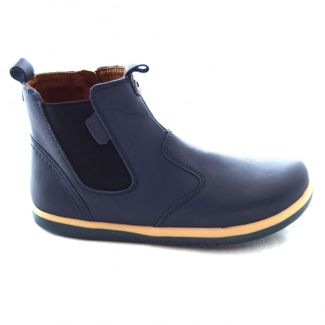 Bobux RANCH KIDS ANKLE BOOT