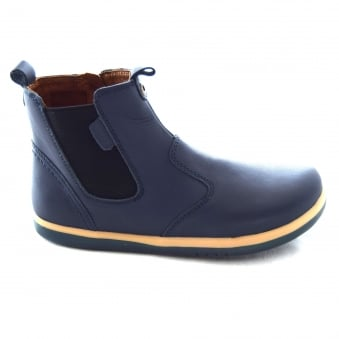 RANCH KIDS ANKLE BOOT