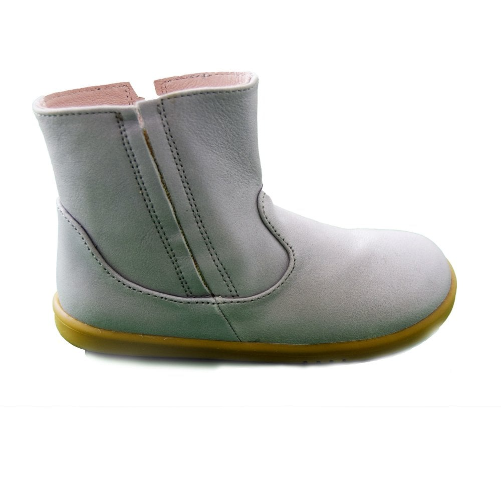 f9169f12c3df Bobux SHIRE SHIMMER GIRLS BOOT - Girls Footwear from WJ French and ...