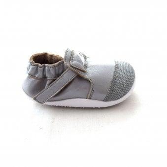 bee1061a10cb XPLORER ORIGIN INFANT SHOE