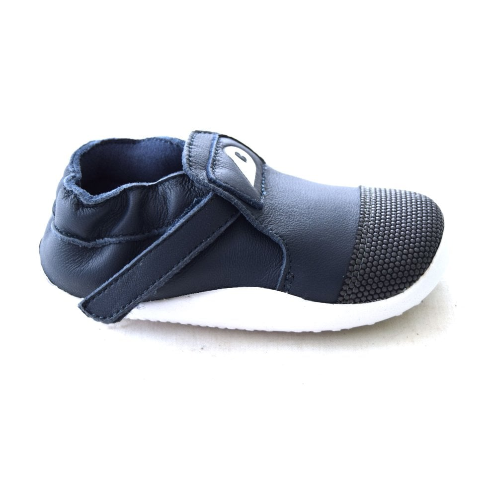 BOBUX EXPLORER ORIGIN INFANT SHOE ca18583ad