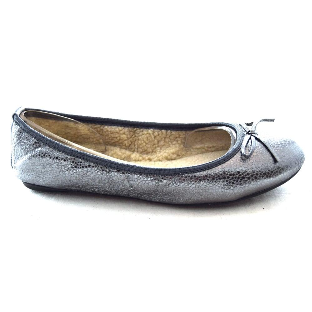 43559539fe8d Butterfly Twists PENELOPE LADIES PUMP - Womens Footwear from WJ ...