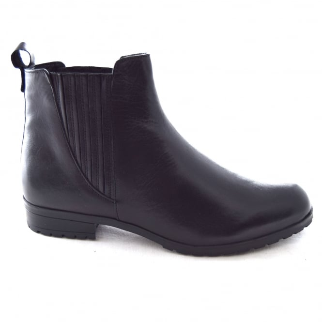 Caprice LUMI LADIES ANKLE BOOT