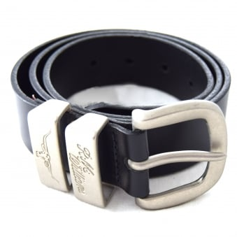 CB439 RM WILLIAMS MEN'S BELT