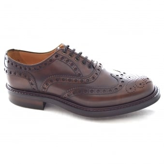 BEDFORD MEN'S SHOE