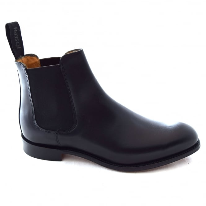 Cheaney CLARA LADIES CHELSEA BOOT