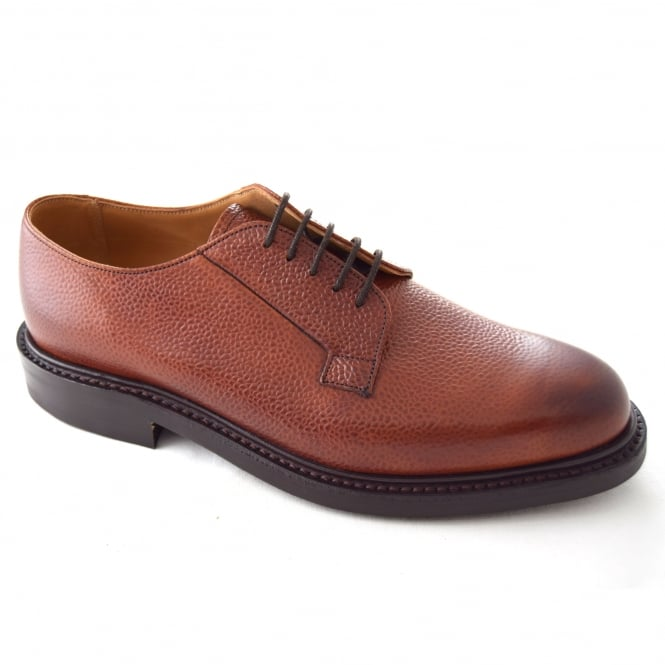 Cheaney DEAL MENS CLASSIC DERBY SHOE