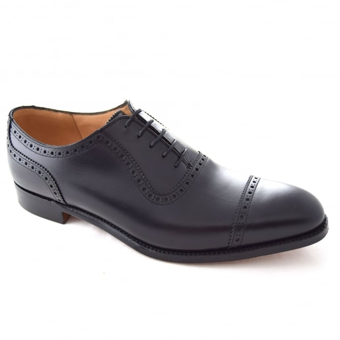 Cheaney FENCHURCH MEN'S OXFORD SHOE