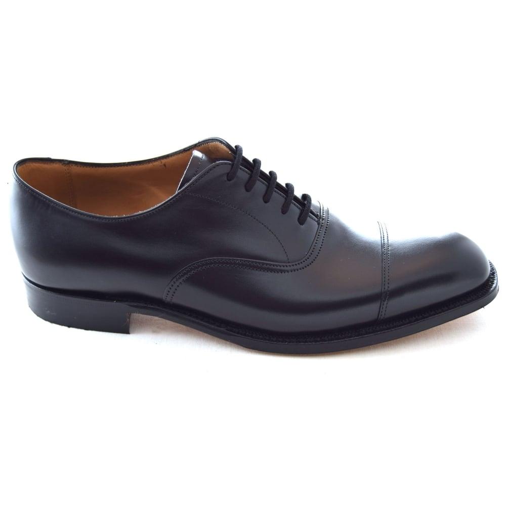 Narrow Fitting Mens Shoes
