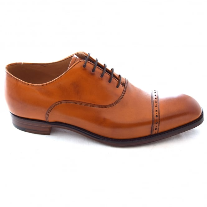 Cheaney OVERSTON MEN'S SHOE