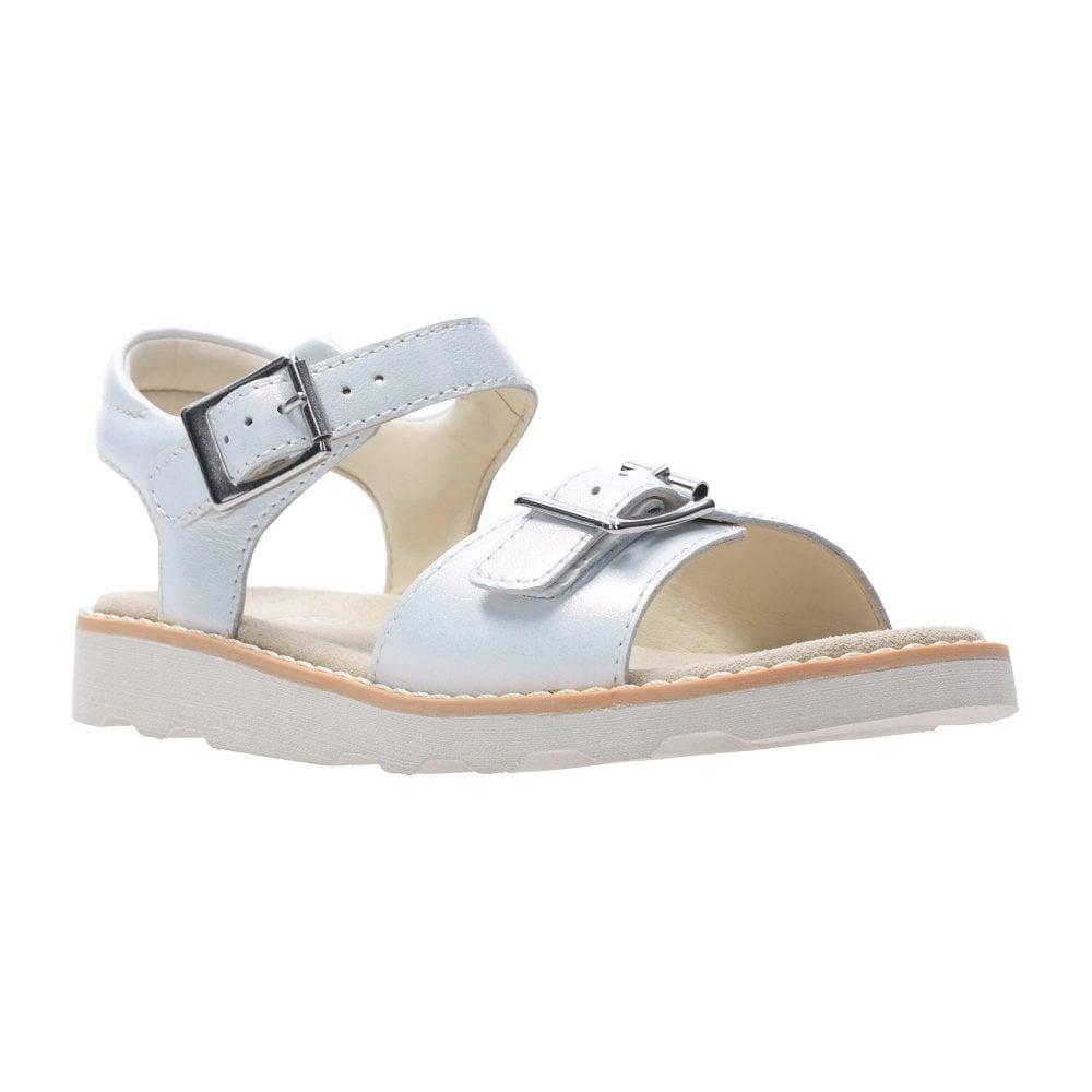 bb53fc01c7fe Home · Girls Footwear · Sandals  CLA Crown Bloom K. Tap image to zoom. CLA  Crown Bloom K