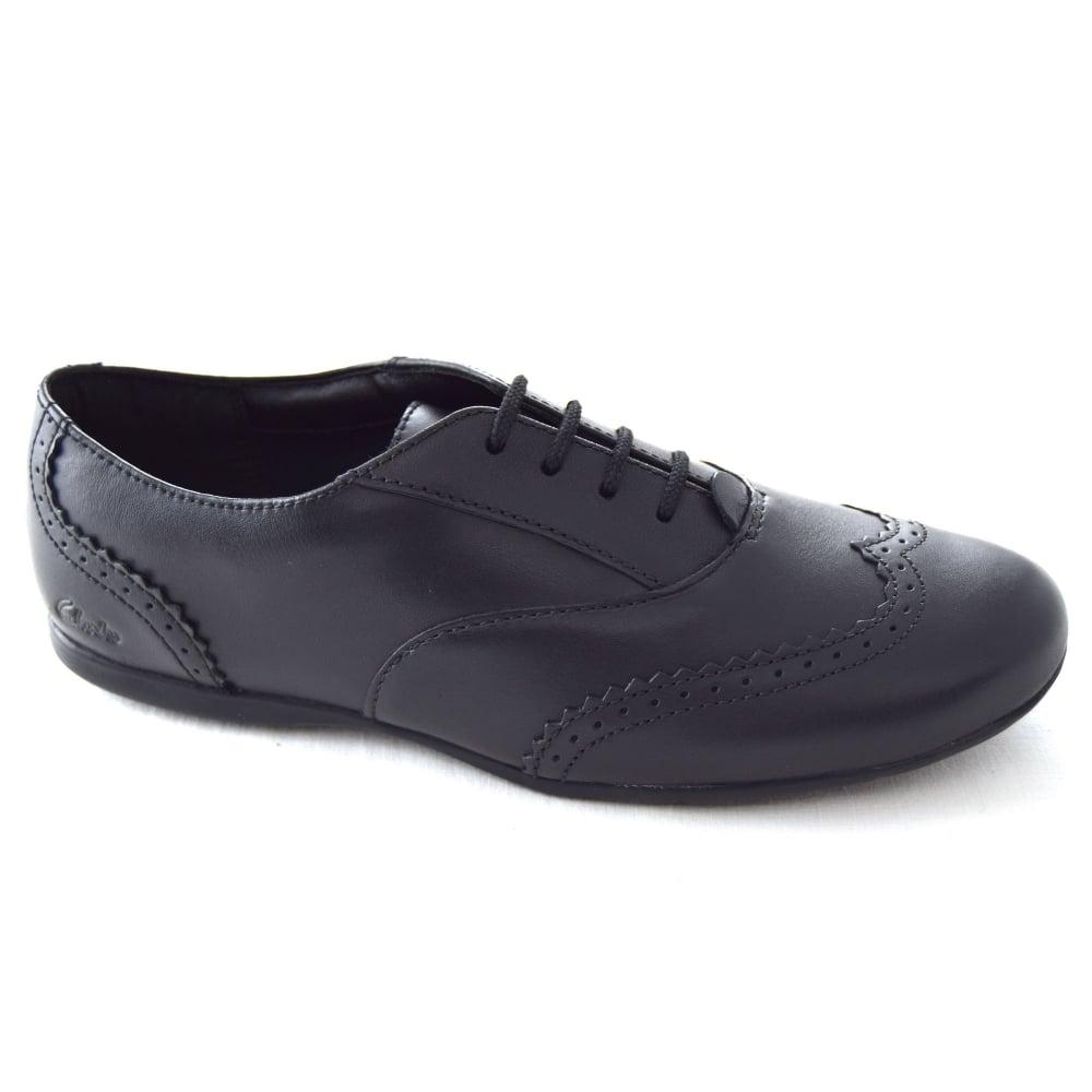 Josef Seibel Girls Shoes
