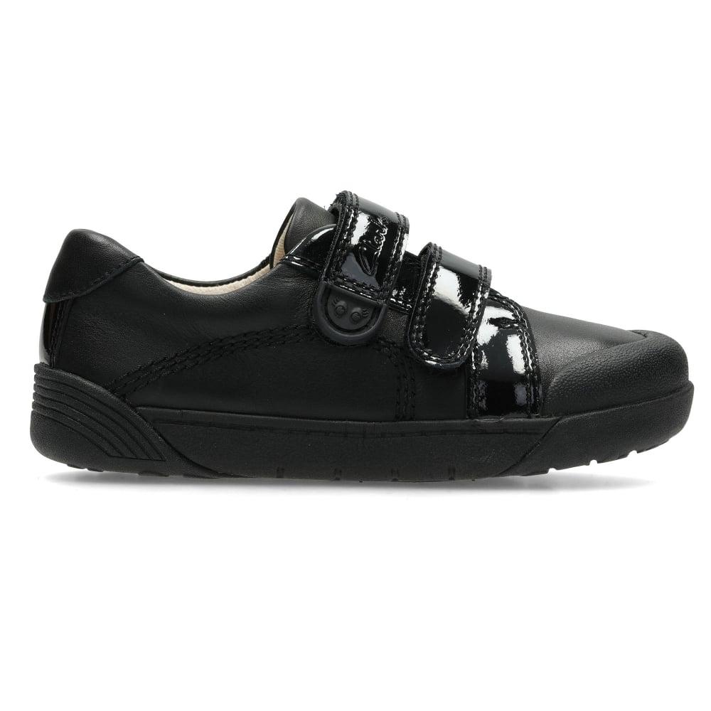 b363c27951 Clarks LILFOLK BEL INFANT GIRLS' SCHOOL SHOE - Girls Footwear from ...