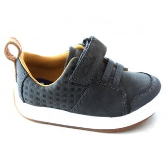 MAXI TAKE BOYS FIRST SHOE