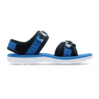 SURFING COAST KIDS SANDAL
