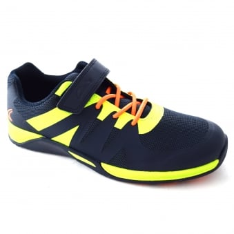 TRACE STEP INFANT BOYS SPORTS SHOE