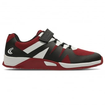 TRACE STEP JUNIOR BOYS SPORTS SHOE