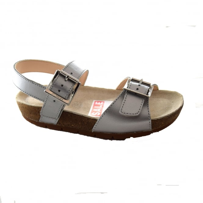 Clarks VOLKIN ICON INFANT SANDAL
