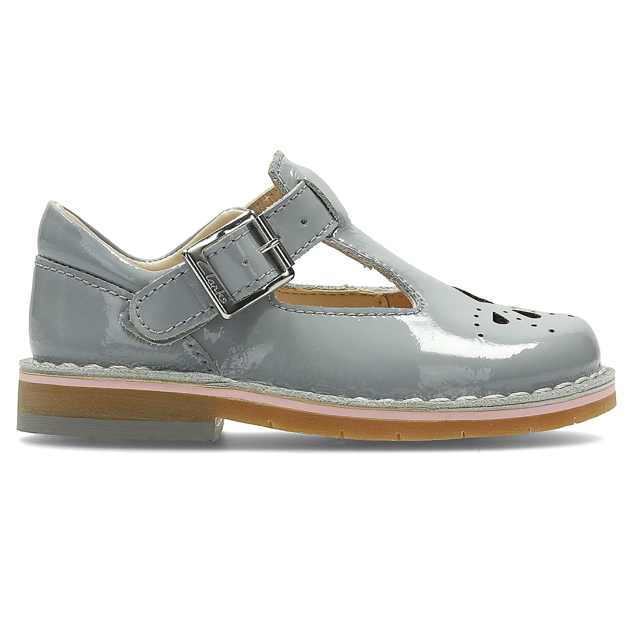 clarks t bar sko outlet store bc4db 927f8