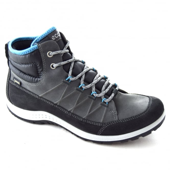 Ecco ASPINA LADIES WALKING BOOTS