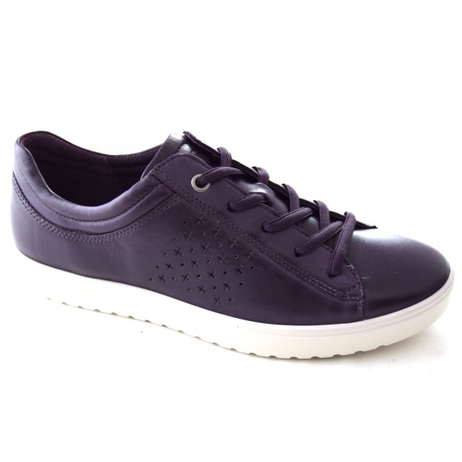 Ecco FARA LADIES CASUAL SHOE