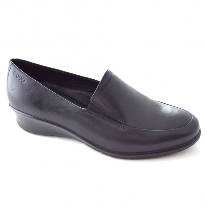 Ecco FELI LADIES SLIP ON SHOE