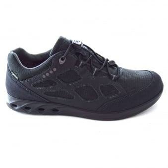 FLYWAY LADIES SHOE