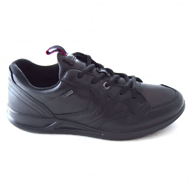 Ecco GENNA LADIES TOWN WALKING SHOE