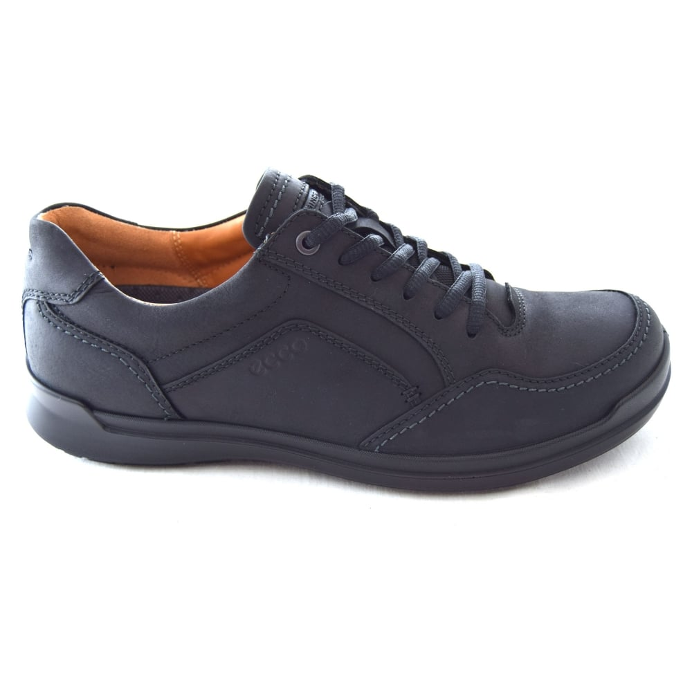 549fccb935c9 ... Casual shoes  Ecco HOWELL II MEN S SHOE. Tap image to zoom. HOWELL II  MEN  039 S SHOE · HOWELL II MEN  039 ...