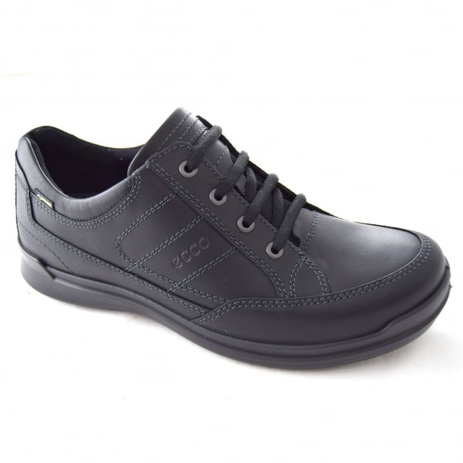 Ecco HOWELL MEN'S CASUAL SHOE