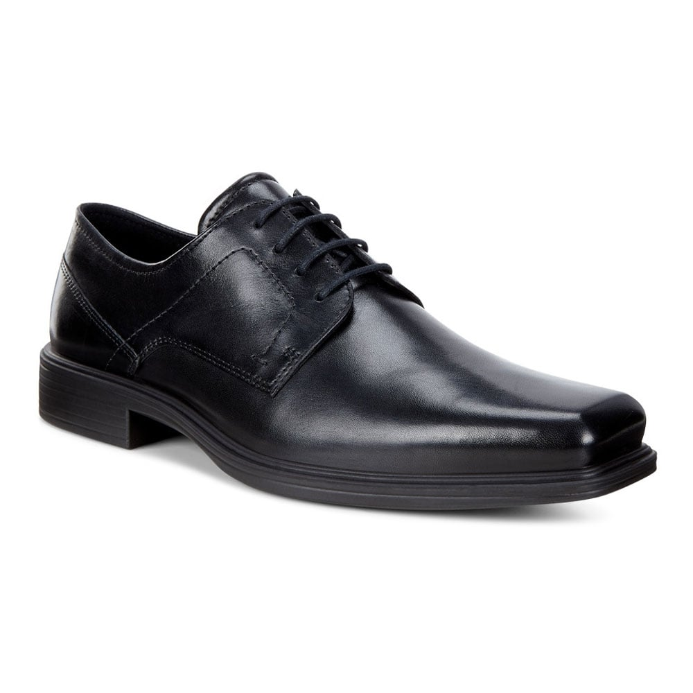 J W Oak Mens Shoes