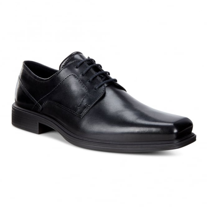 Ecco JOHN MEN'S SHOE