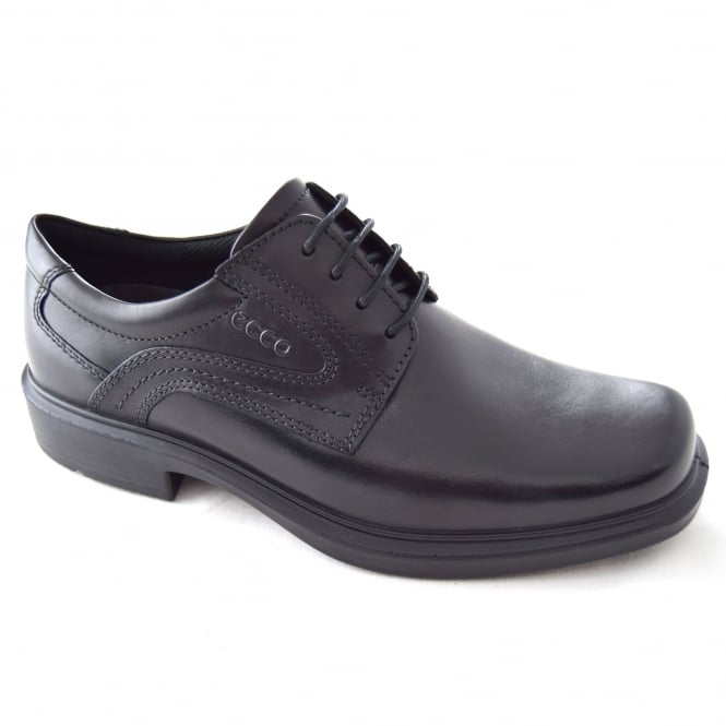 Ecco KAPYLA MEN'S SHOE