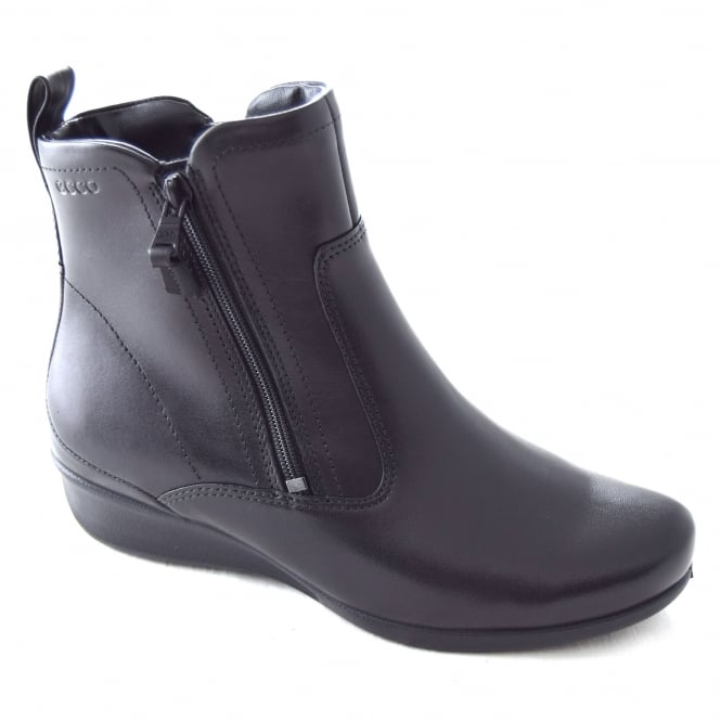 Ecco LEONE LADIES ANKLE BOOT