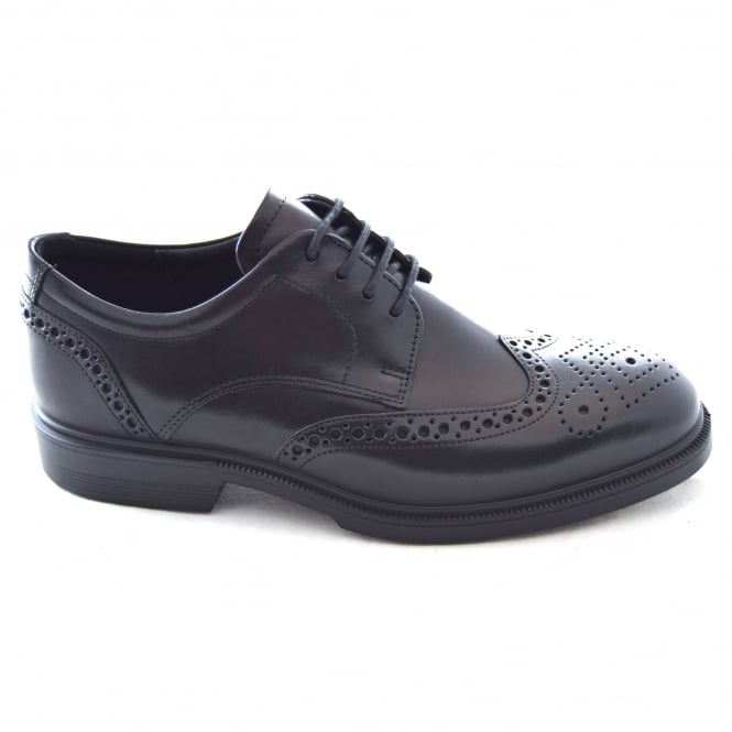 Ecco LISBON MEN'S BROGUE