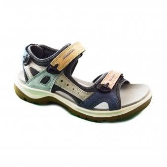ba5d7b656258 Ecco Womens Footwear