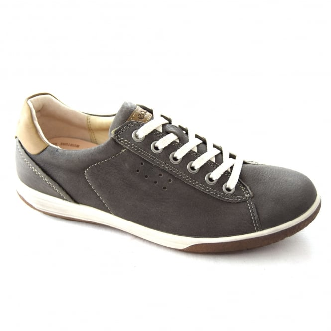Ecco MACE LADIES CASUAL SHOE