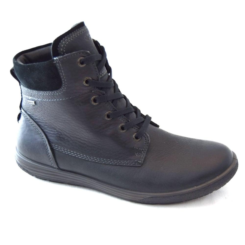 ecco gore tex womens shoes, OFF 70%,Buy!